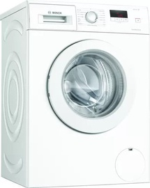 Стиральная машина Bosch WAJ240L7SN White