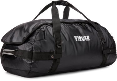 Thule TDSD-204 Chasm Black