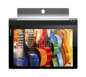 "Planšetinis kompiuteris Lenovo IdeaTab Yoga 3 X50L , 10.1"""