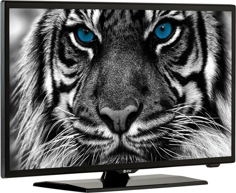 Televizorius Estar LEDTV22D4T2