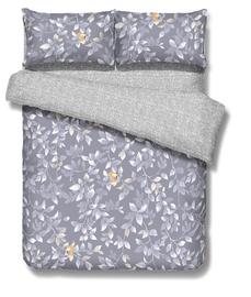 Комплект постельного белья Domoletti RC3, 220x200 cm/70x50 cm