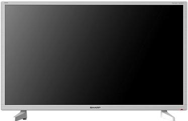 Televizorius Sharp LC-32HI3222EW, HD