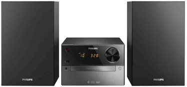 Philips BTM2310