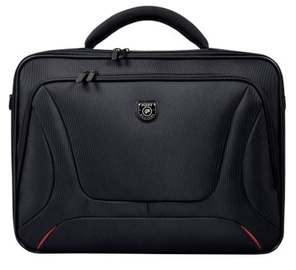 Port Designs Computer Bag for 17.3 Black