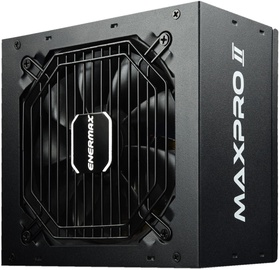 Enermax MaxPro II PSU 500W