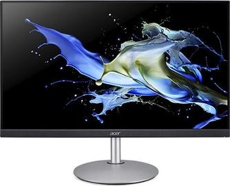 """Monitorius Acer CB272 UM.HB2EE.013, 27"""", 1 ms"""