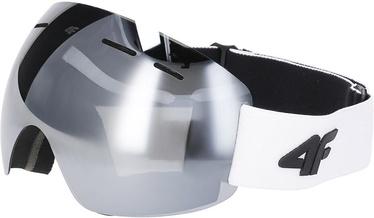 Солнцезащитные очки 4F H4Z20 GGD060 10S