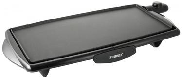 Zelmer ZGE0800B 40Z010
