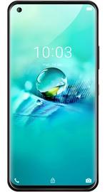 Mobilusis telefonas Allview Soul X7 Pro Black, 64 GB
