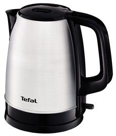 Elektriline veekeetja Tefal KI-150D, 1.7 l