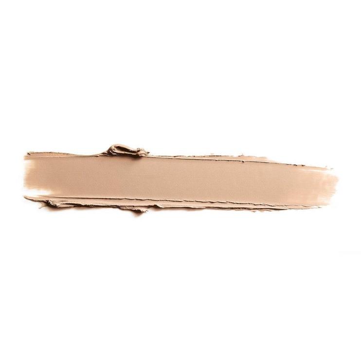 Clarins Ombre Velvet Matte Cream Eyeshadow 4g 01