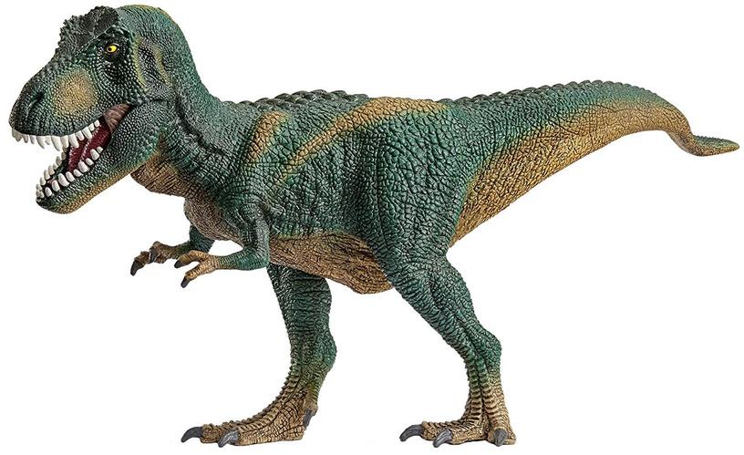Фигурка-игрушка Schleich Dinosaurs Tyrannosaurus Rex 14587
