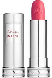Lancome Rouge In Love 3.4g 340B