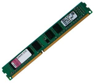 Kingston 4GB DDR3 PC-10600 CL9 KVR13N9S8/4
