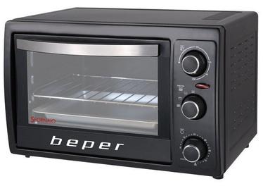 Elektrinė krosnelė Beper BF.250