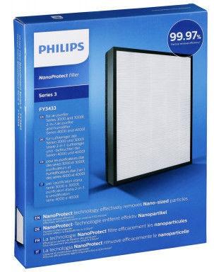 Фильтр Philips FY3433/10