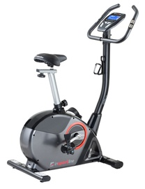 inSPORTline Salenas Exercise Bike 14168