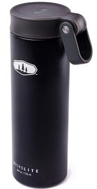 GSI Outdoors Microlite 720 Twist Black
