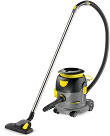 Karcher T 10/1 Eco!Efficiency