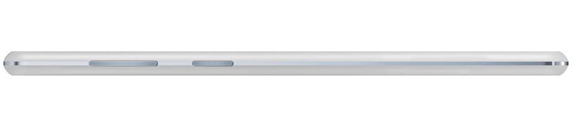 Planšetinis kompiuteris Lenovo Tab P10 10.1 4/64GB White