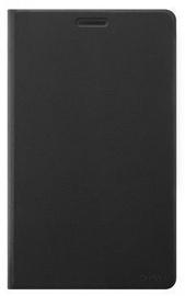 "Huawei Flip Cover For Huawei MediaPad T3 7"" Black"