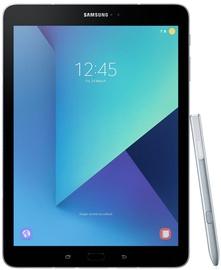 Planšetinis kompiuteris Samsung T820 Galaxy Tab S3 9.7 Silver