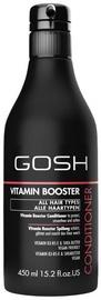 Gosh Vitamin Booster Conditioner 450ml