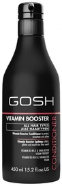 Gosh Vitamin Booster Conditioner 450ml