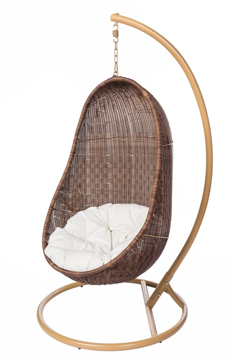 HANGING CHAIR SANDY Y9037