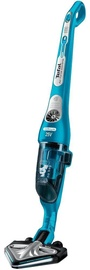 Tefal Air Force Extreme TY8871 Blue