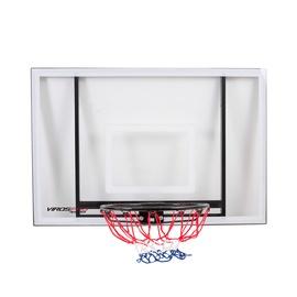Loks ar tīklu VirosPro Sports Basketball Basket SBA010