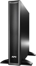 APC Smart-UPS X-Series 48V