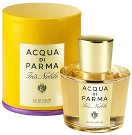 Acqua Di ParmaIris Nobile 50ml EDP