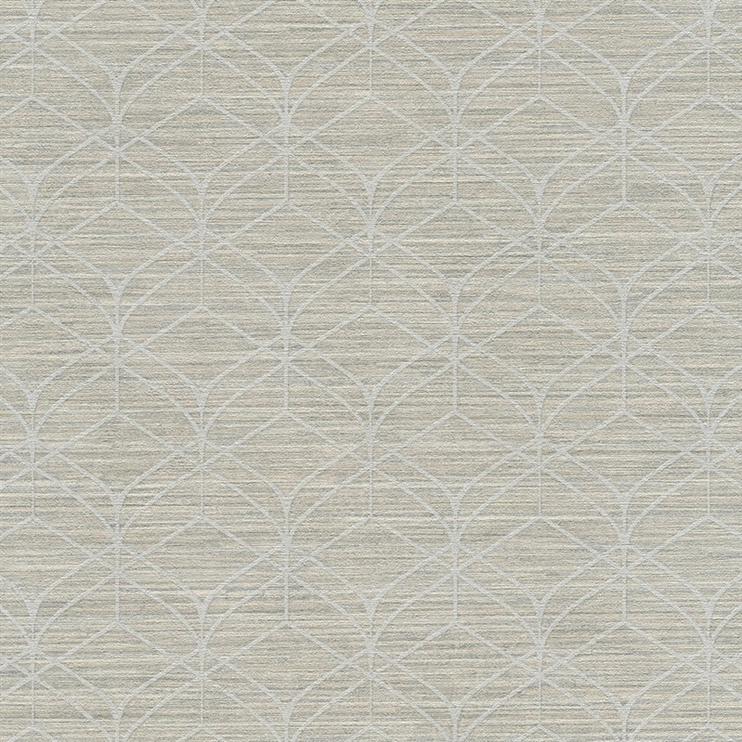 Viniliniai tapetai Titanium 2 360042