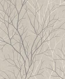 Viniliniai tapetai Rasch Sightseeing 881851