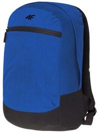4F Uni Backpack H4L19 PCU005 Blue