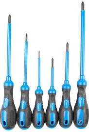 Lanberg Set of 6 Screwdrivers