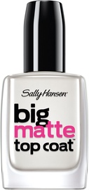 Sally Hansen Big Matte Top Coat 11.8ml