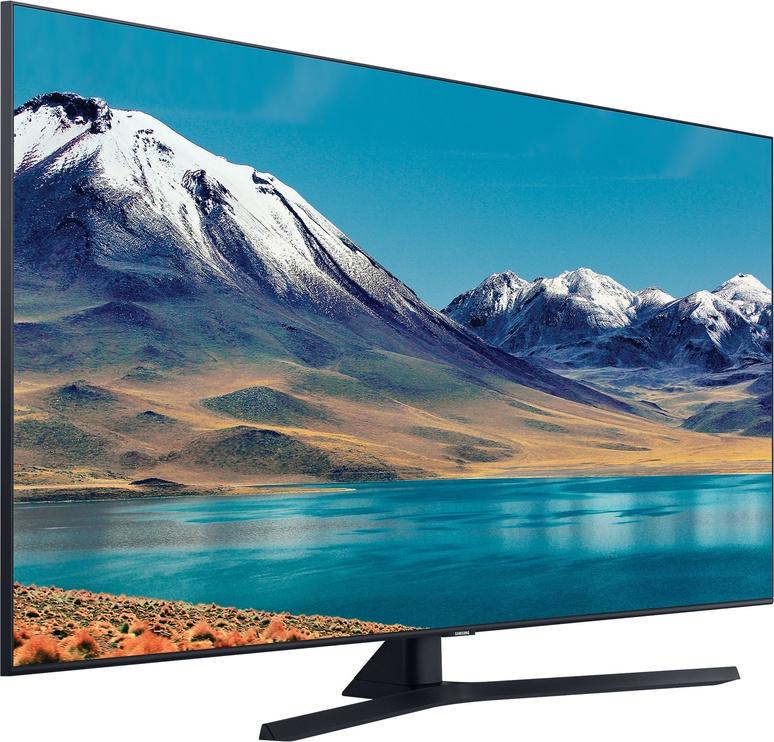 Televiisor Samsung UE50TU8502U