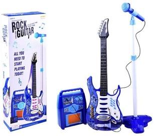 Kitarr Rock Guitar