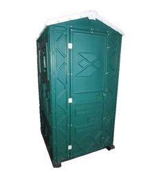 Bio tualete, 250 l