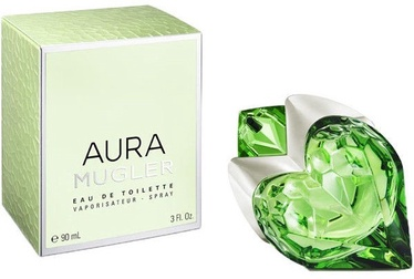 Thierry Mugler Aura 90ml EDT