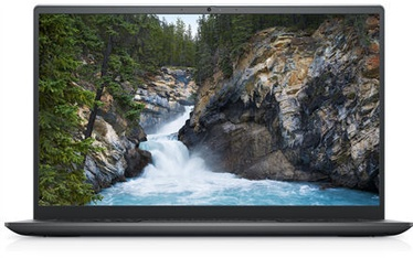 Ноутбук Dell Vostro 5415, AMD Ryzen 5, 8 GB, 512 GB, 14 ″