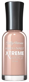 Sally Hansen Hard As Nails Xtreme Wear Nail Color 11.8ml 105