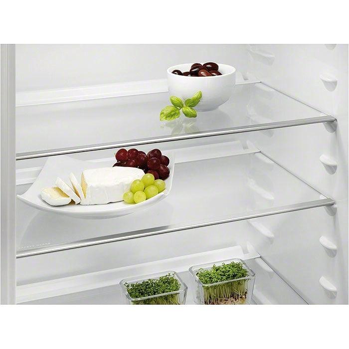 Įmontuojamas šaldytuvas Electrolux ERN1200FOW