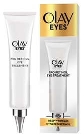 Крем для глаз Olay Eyes Pro Retinol Eye Treatment, 15 мл