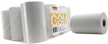 Satino Comfort 172155 Wiping Rolls