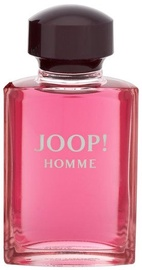 Joop! Homme 75ml After Shave Lotion