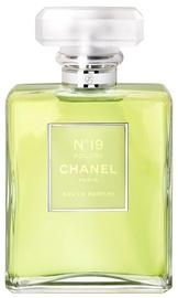Chanel No. 19 Poudre 100ml EDP