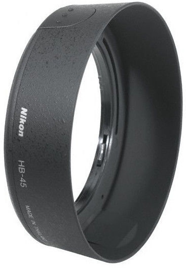 Nikon Lens Hood HB-45